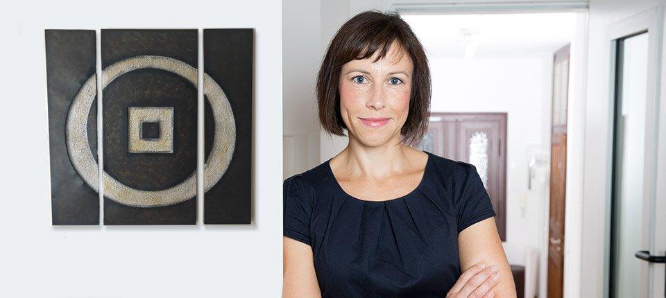 Doreen Herzog Psychologin Leipzig